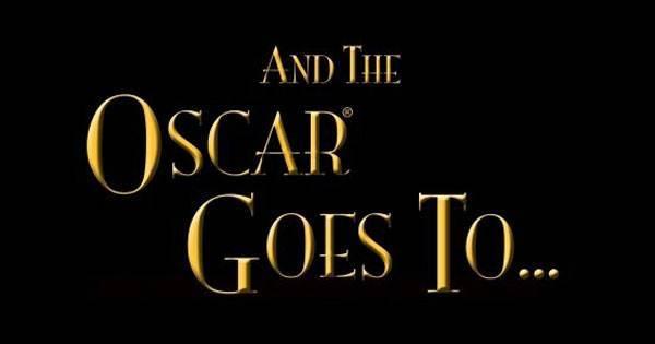 And the oscar goes to alessandro porcella regina swarn - Oscar award wallpaper ...