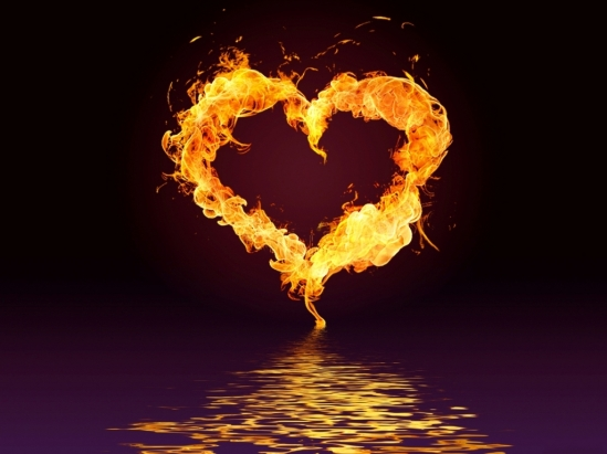 hearts-heart-on-fire-the-free-344706