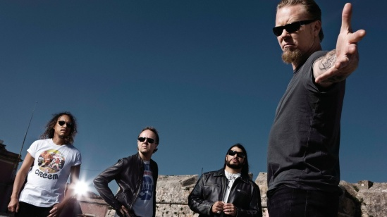 wallpaper-download-free-metallica-rock-old-school--24402