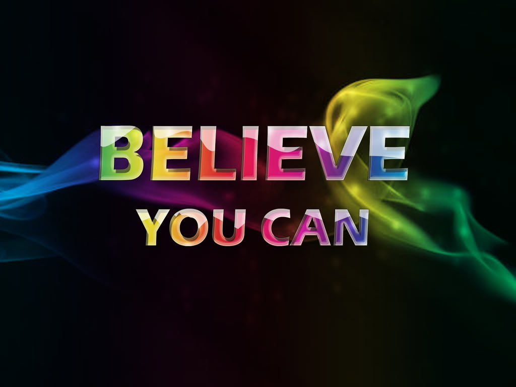 Be Positive Regina Swarn Worldwide Entertainment Inc